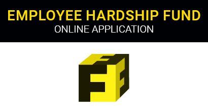 Employee Portal - Employee Resources | Flagger Force