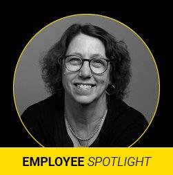 Employee Spotlight_Melissa Stark