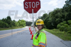 Flagger-Force-Work-Zone-1