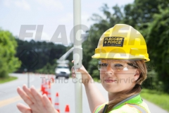 Flagger-Force-Work-Zone-2