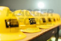 FlaggersForce-EJ-0056-(1)